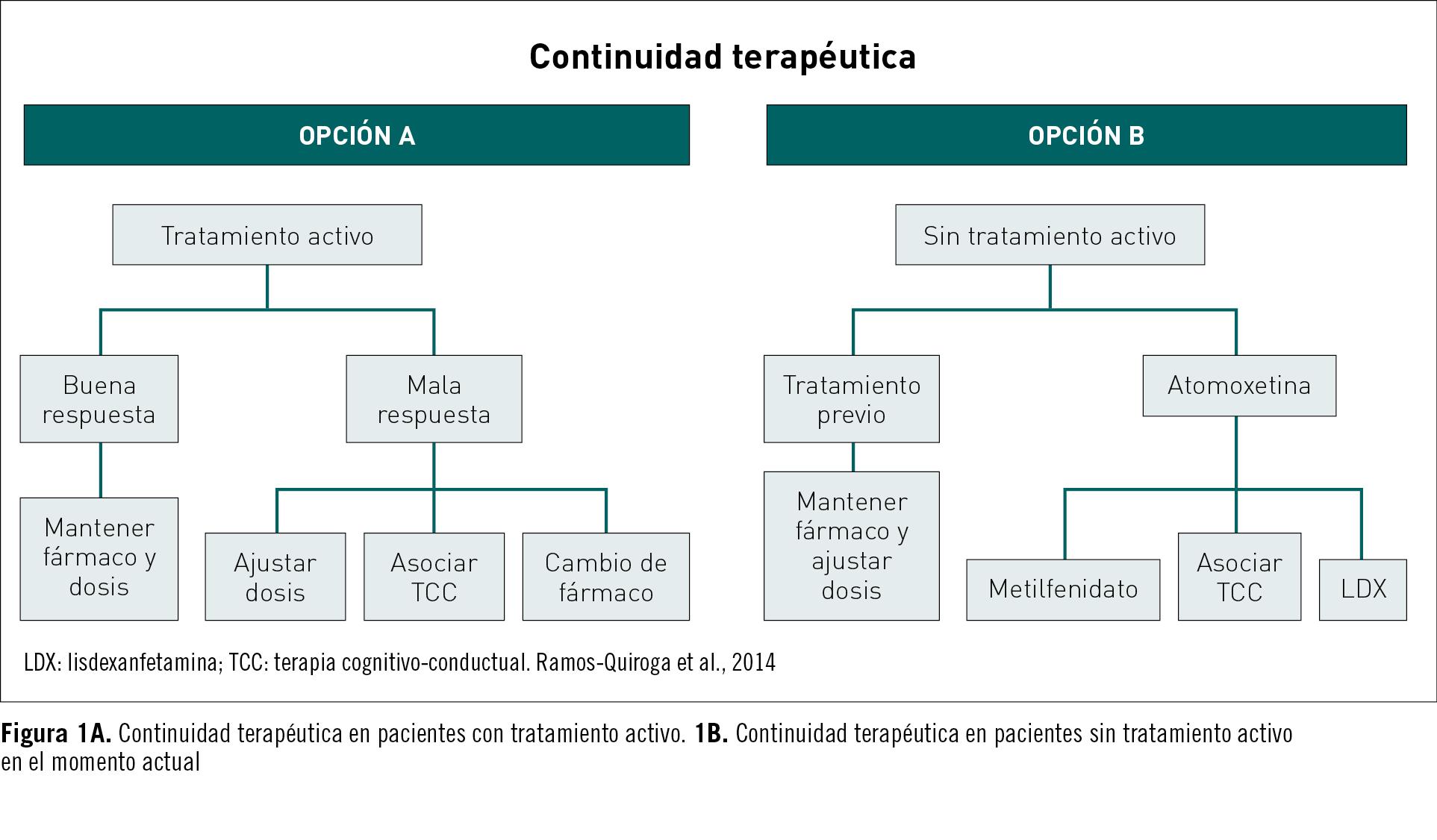 Tratamiento de los tumores cerebrales en adultos -