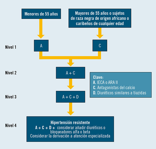 CURSO HIPERTENSIONARTERIAL FIG 1